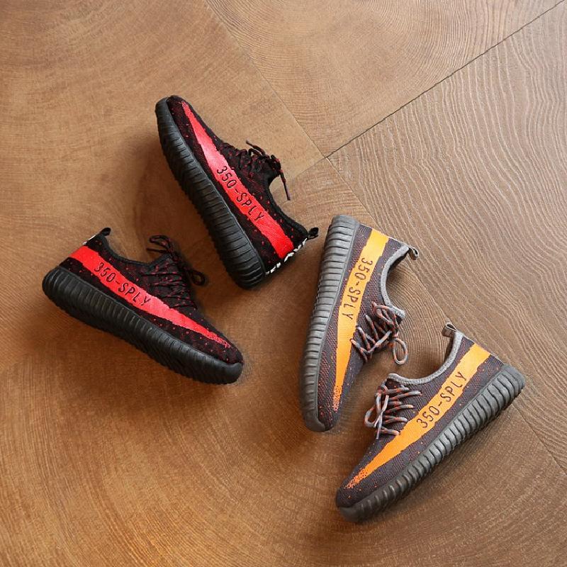 *Pre Order* รองเท้าแฟชั่น,รองเท้ากีฬาสำหรับเด็ก size 27-38