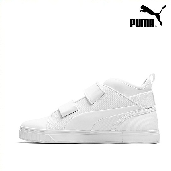 *Pre Order* PUMA Hummer men's and women's sports and leisure shoes Play Strap 362563