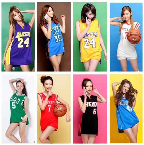 *Pre Order*เสื้อกล้าม Basketball ผ้าไนล่อนหลวมใส่สบาย,ไม่ร้อน size S-2XL