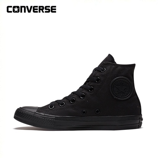 *Pre Order*Converse classic casual men and women canvas shoes lovers shoes 101009