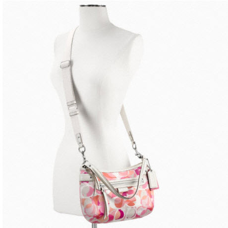 see also guess kabelky crossbody crossbody hermes bazar