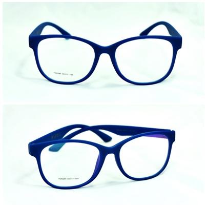 กรอบแว่นตา LENMiXX BuBu WAY
