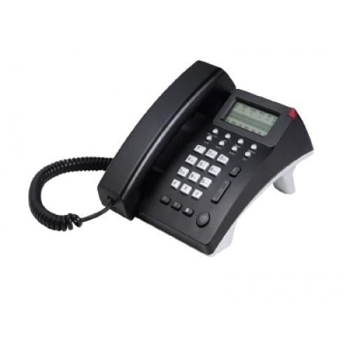 IP PHONE Atcom AT610