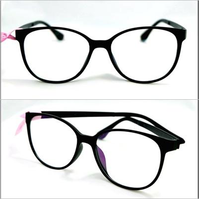 กรอบแว่นตา LENMiXX BEN TE'