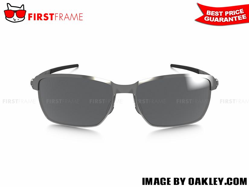 แว่นกันแดด OAKLEY OO4083-02 TINFOIL 2