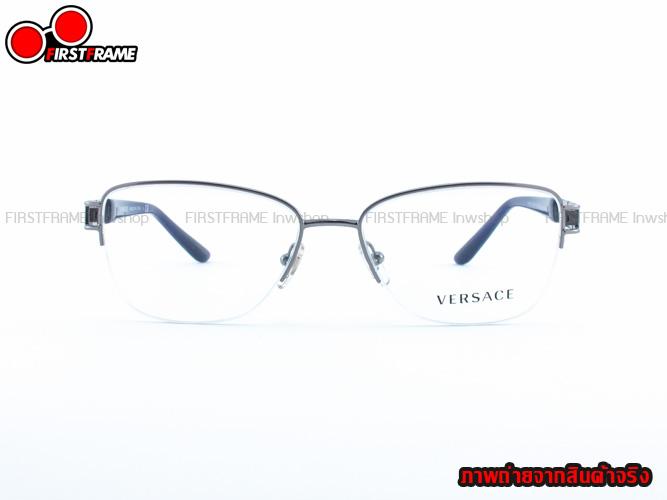 VERSACE VE1220B 1346 GRECA 2