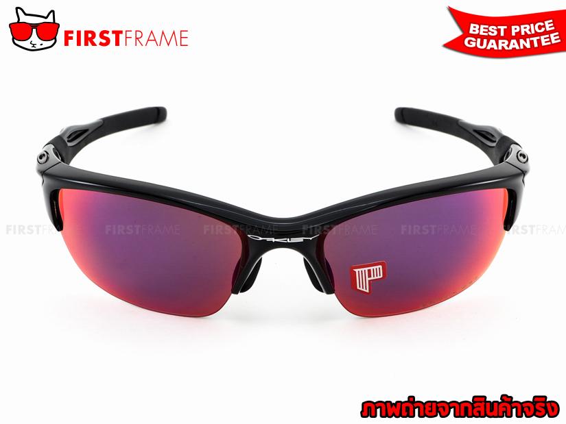 แว่นกันแดด OAKLEY OO9153-17 HALF JACKET 2.0 (ASIAN FIT) 2
