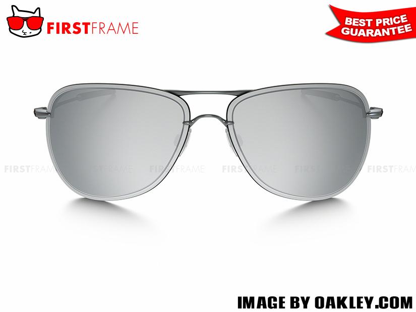 แว่นกันแดด OAKLEY OO4086-07 TAILPIN 2