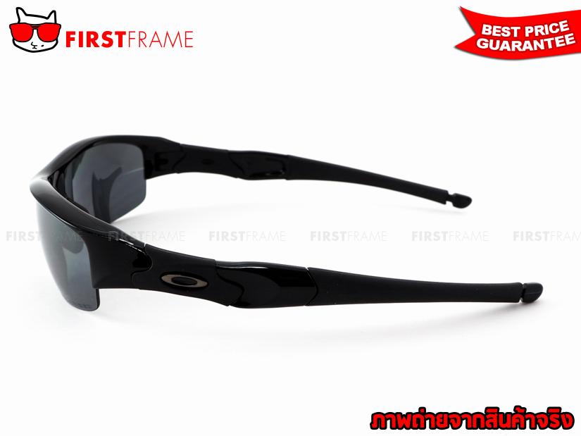 แว่นกันแดด OAKLEY OO9112-26-257J FLAK JACKET (ASIA FIT) 2