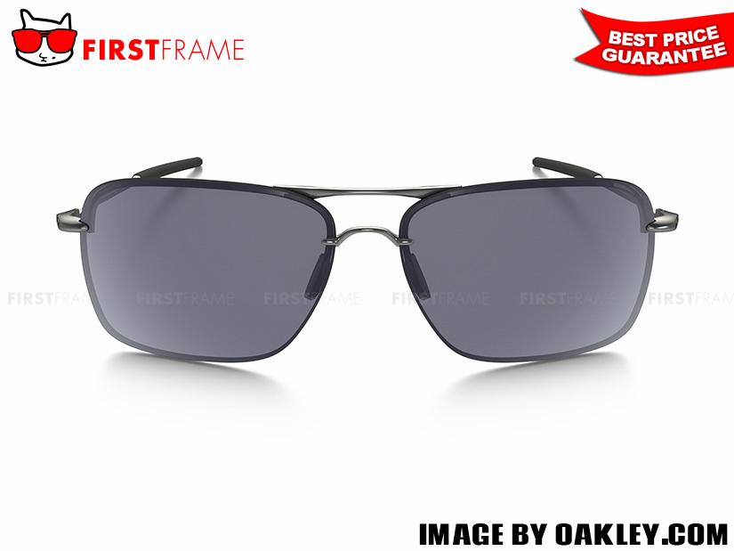 แว่นกันแดด OAKLEY OO4109-06 TAILBACK 2