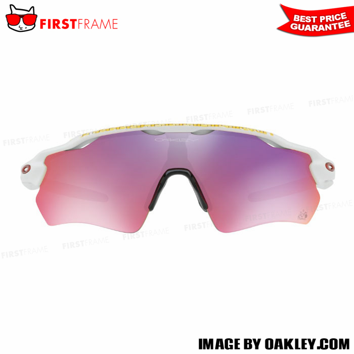 OAKLEY OO9208-50 RADAR EV PATH TOUR DE FRANCE EDITION 2