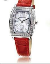 Royal Crown Watch