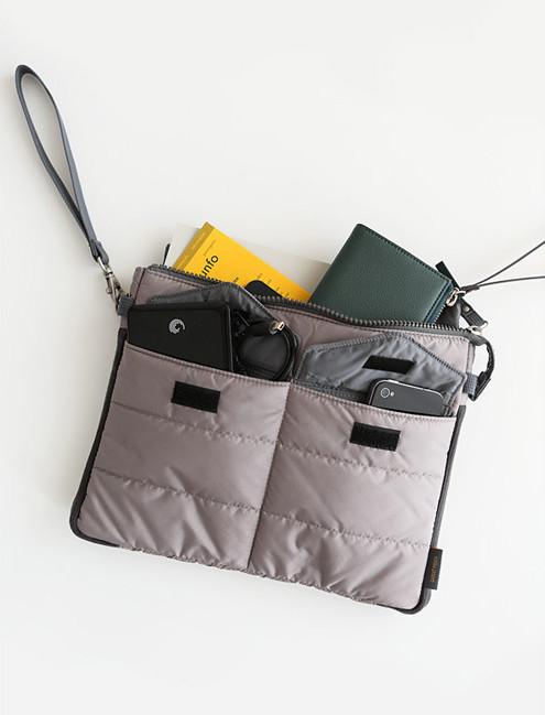 กระเป๋าเอนกประสงค์