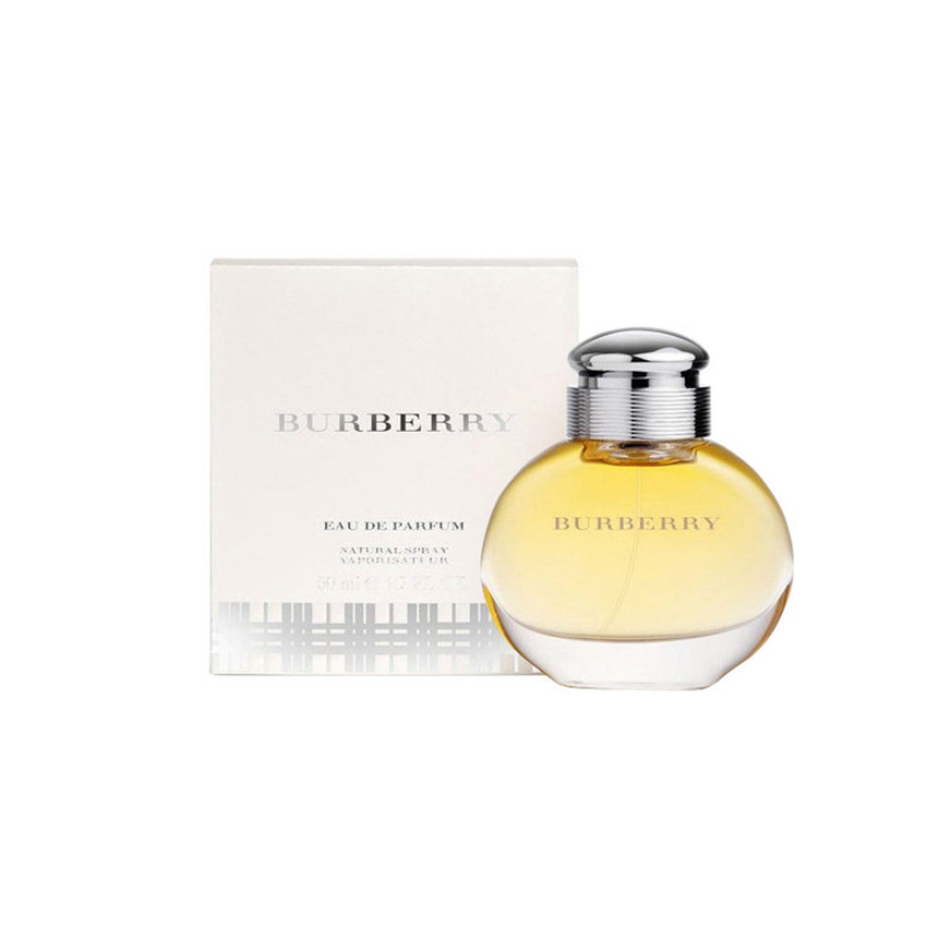 Burberry For Women EDP 4.5ml.