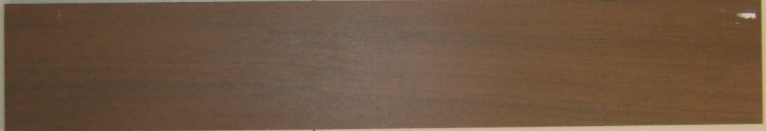 กระเบื้องลายไม้ 15x90 cm รุ่น VHF-07001