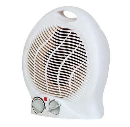 ฮีทเตอร์ไฟฟ้าเครื่องทำความร้อน
