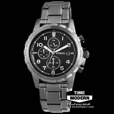 นาฬิกา Fossil รุ่น FS4721