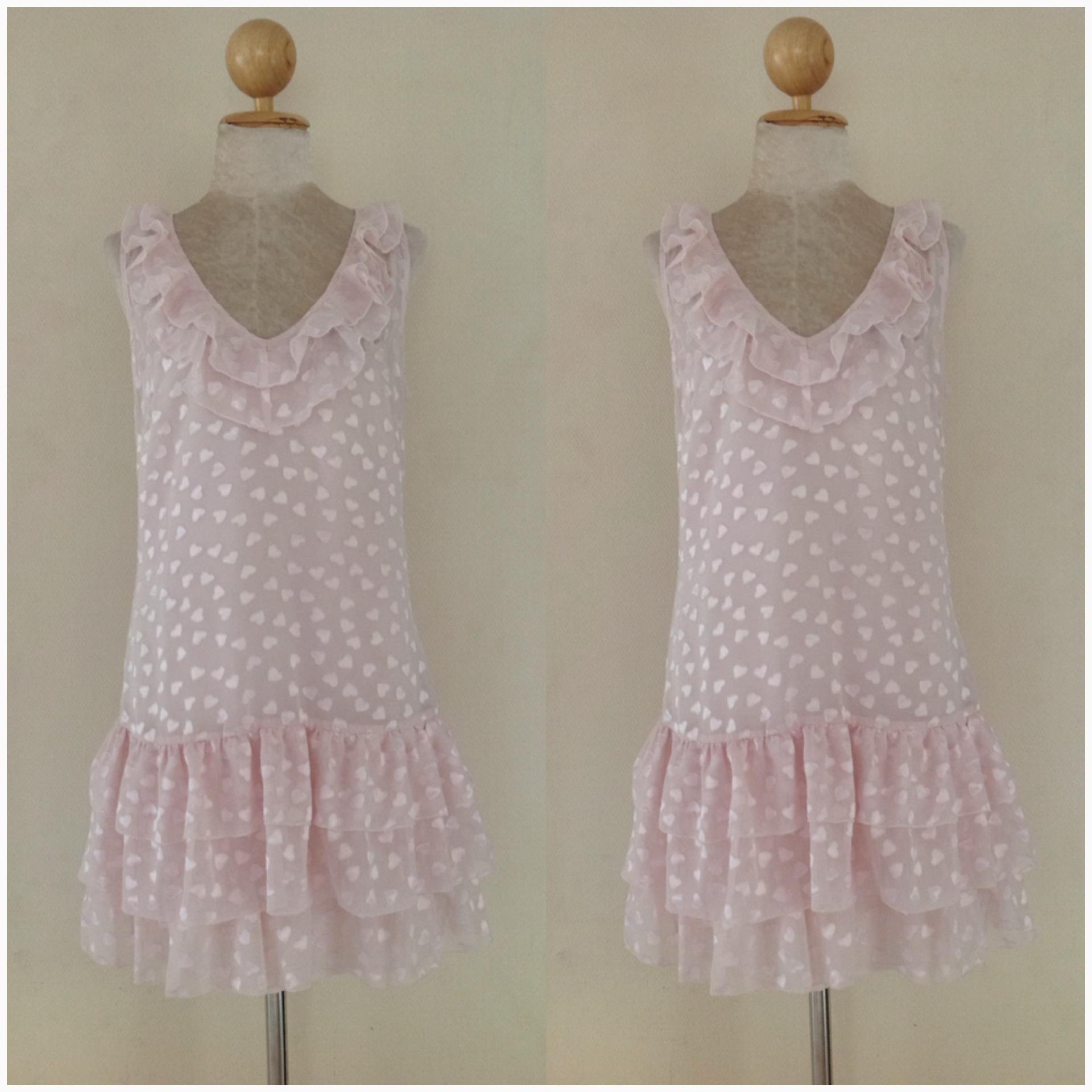 Miss selffridge Dress Size Uk10