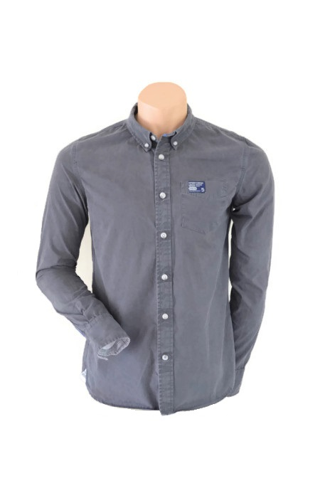 Superdry Shirt Limited Edition Size M